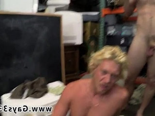 Hot free fat boy sex video Blonde muscle surfer fellow needs cash