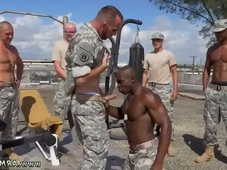 Israeli military dudes sucking dick and japan army force fuck scene gay