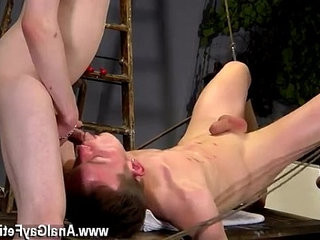Gay white old studs sucking off gay pinoy boys Thatranssexual what Brett is