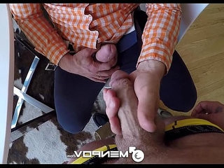 studsPOV Dirty Big man sausage Adam Herst Fucks Joels Mason