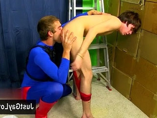 Twink sex Handsome and manly youthfull beginner Austin Ried is back