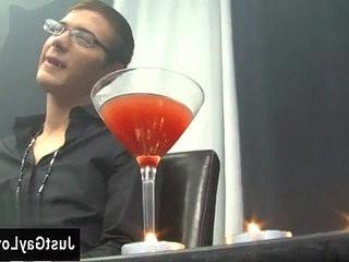 Latest homo man love hookupy boys story in hindi hookupy sunburnner Stark might view