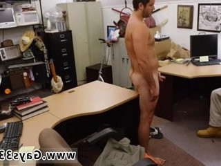 High school nude men faggot hook-up and male nude models fucking straight
