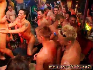 My fag hook-up movie Come join this gigantic gang of fun loving guys as