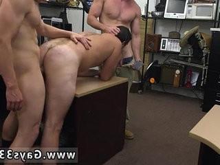 Hot emo dudes having sex video movies cum eat homophile Straight boy heads