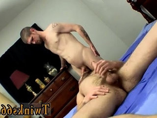 Gay emo boys dicks Welsey Getranssexual soaked Sucking Nolan