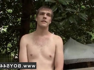 Male muscle nude homo man sex movie Heck, he doesnt give a rip up if