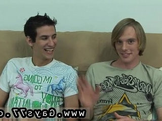 Free movietures of young gay boys With porn playing, they worked