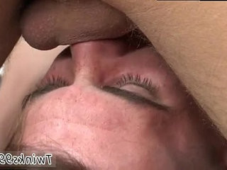 Gay cute boy sex free video for i phone and armsome pornography story short