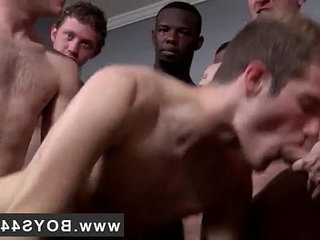 slightly-muscular boy movie No freshbie to porno, and bursting with eagerness for a savage