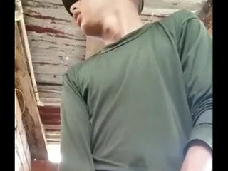 militar colombi-hookupualano se corre solo.