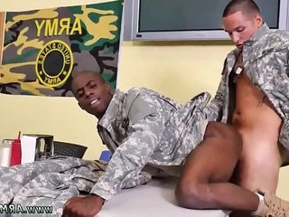 Russian military men nude gay Yes Drill Sergeant!
