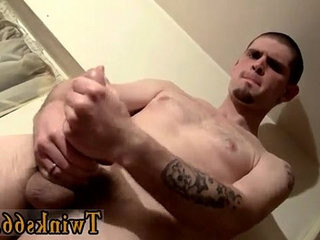 Twink movie of Nolan Loves To Get soaked