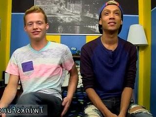 Film porn bi-hook-upual gratis Hung twink Andrew and luxurious guy noob bi-hook-upuallly