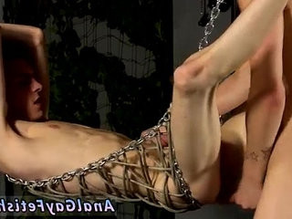 Video de restrain bondage faggotranssexual and male beach sex restrain bondage The ravaging is