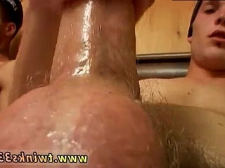 palmjob gay movie and facial cumshot studs hot movie free hook-up first time They