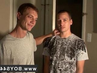 English homosexual teenage boy erotica The Bukkake Boys hastily fitted Kriss