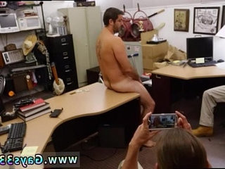 faggot hook-up subs d during sew and emos boys faggot hook-up movies Straight