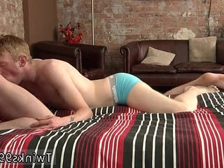 Teens homosexual sex videos spy cam pinoy Cock for strung upry Levi Gobbles