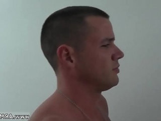 Pics of military cumshotranssexual and husky gay guy The Hazing, The Showering