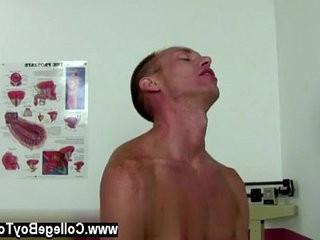Hot homophile guys hard-core lovemaking style movietures Getting my boner all raw