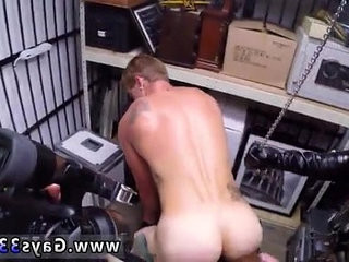 Young boys gay sex movie He had a man sausage on both sides of him