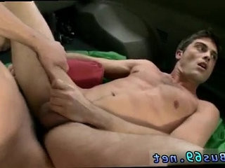 Young straight boys naked straight boys learning to suck