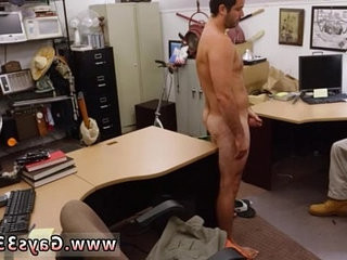 Long movies sex emo Straight fellow goes gay for cash he needs