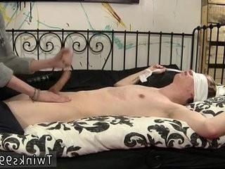 Male models in gay porn videos Itranssexual an mighty session of cock
