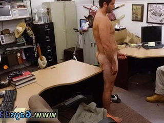 Jamaica gay sex movie videos first time Straight fellow goes gay