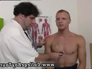 Boy and doctor porn gay naked doctors sex movie I figured since he