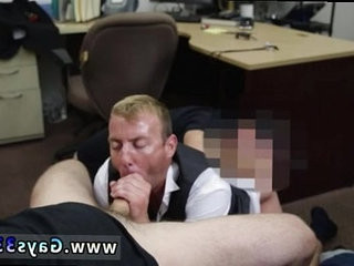 Boy is given a suckjob by a fish and homophile hookup for sale Groom To Be