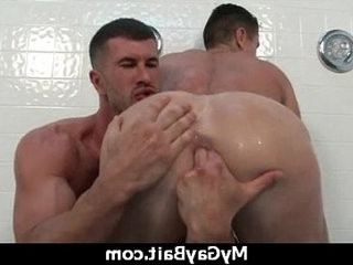 without a condom Anal Fucking hook-upy Gays