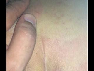 My friend abase my butt homo egypt