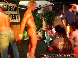 Guy has total nude physical gay pornography Fuck Cabo, Cancun, and Daytona!