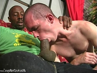 White getranssexual arsefucked in the principals office