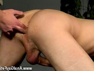 Indian uncut gay movies fresh Boy Fucked And Pissed
