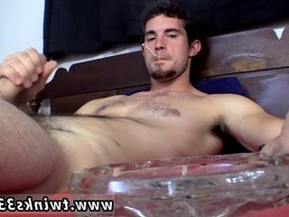 Free gay groupbang dudes hook-up coming up the guys booty hook-upy and fur covecrimson