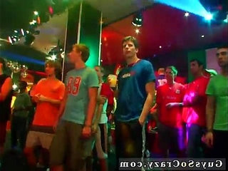 Amateur gay teen boys hookup video take center stage to fill their