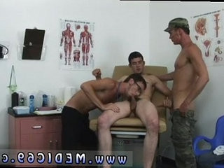Hot male studs fag David and Corp.