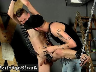 Mexican boys masturbate each other The smoking superior guy embarks